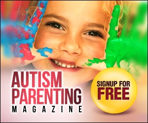 Autism-Banners-AN-23-10-2013-300x250