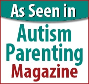 How Geography Influences Autism >> Does Geography Influence The Rate Of Autism Focus Formulations Blog