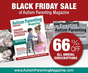 Black Friday Sale - 66% off all annual subscriptions