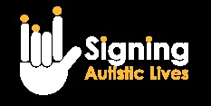 Signing autistic Lives