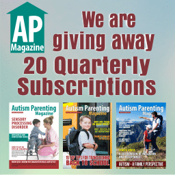 """parenting magazine autism essay contest Online magazine  defying expectations, people with autism are participating  and excelling in sports  """"occasionally parents would ask [if kids with asd could  play sports] and i'd say, 'ok, but make sure  ianni thus became the first  division i scholarship basketball player with an autism diagnosis."""