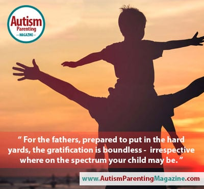 autism-father-and-son
