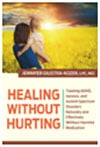 Healing-Without-Hurting-Book