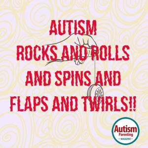 autism_quote_rocks_and_rolls