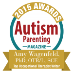 amy_wagenfeld_Top Occupational Therapist Writer
