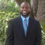 Andre Spivey