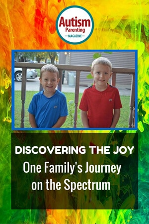 Discovering-the-Joy---One-Family's-Journey-on-the-Spectrum-(1)