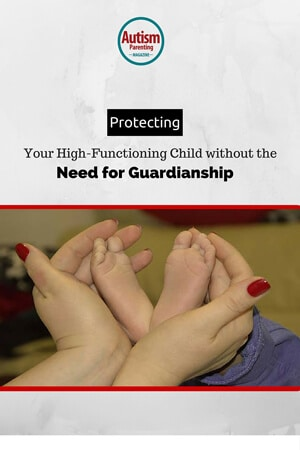 protecting-child