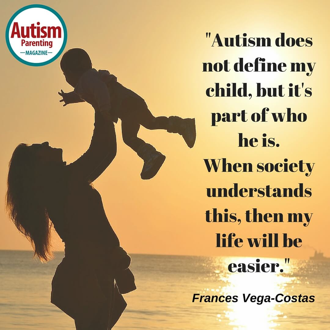 quote about autism 61
