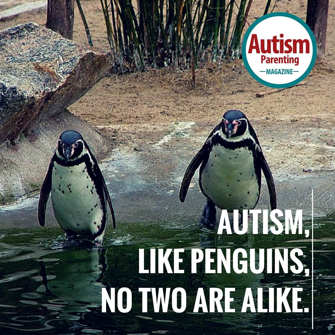 quote about autism 65