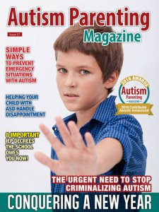 issue_57_autism_parenting_magazine