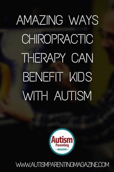 Amazing Ways Chiropractic Therapy Can Benefit Kids with Autism https://www.autismparentingmagazine.com/autism-chiropractic-therapy-benefits