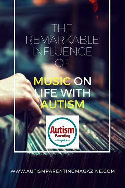 The Remarkable Influence of Music on Life with Autism https://www.autismparentingmagazine.com/influence-of-music-autism