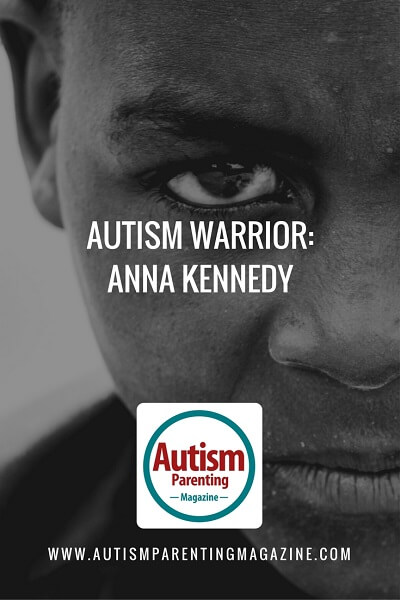Remarkable Mom Battles for the Rights of All People With Autism https://www.autismparentingmagazine.com/remarkable-mom-battles-autism-rights