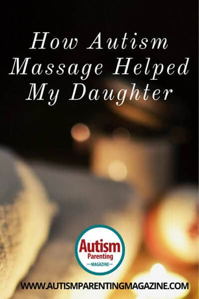 Autism Massage Helped My Daughter - https://www.autismparentingmagazine.com/how-autism-qi-gong-massage-helped-my-daughter/