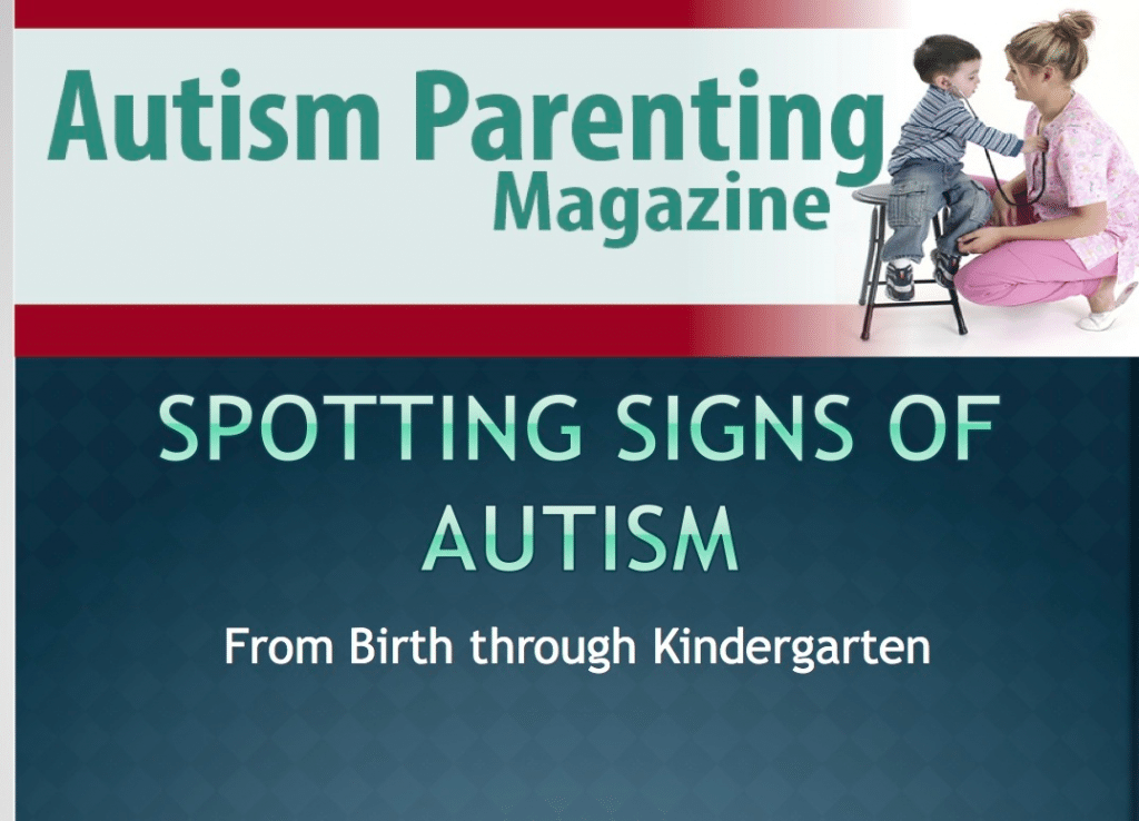 Spotting_Signs_of_Autism