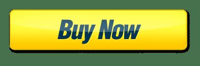 Buy Autism Parenting Magazine