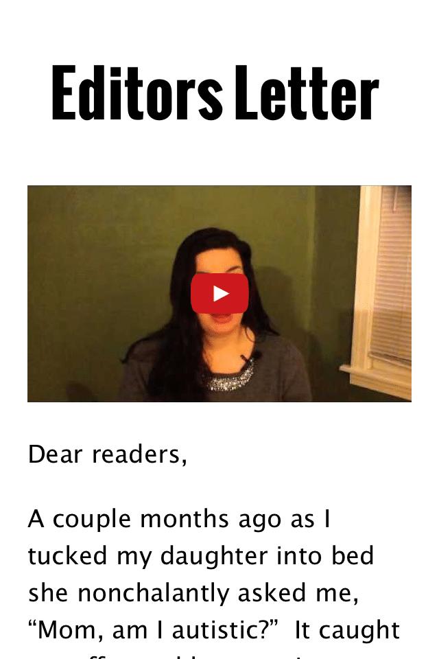 TextIpadMagazine2