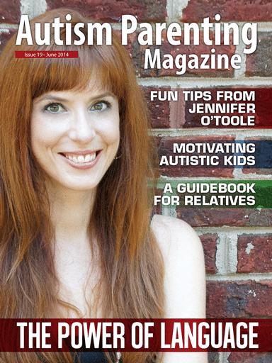 Autism Parenting Magazine 19