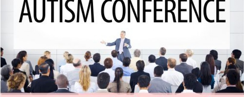 Highlights from the August Autism Conference