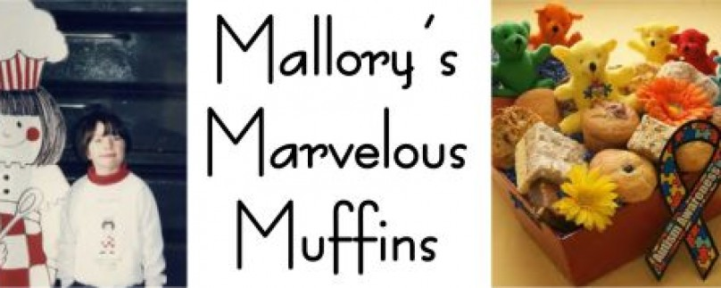 Mallory's Marvelous Muffins
