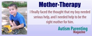 MotherTherapy