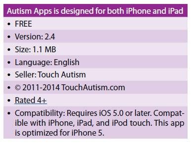 autism-apps-2
