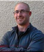 Eric Chessen