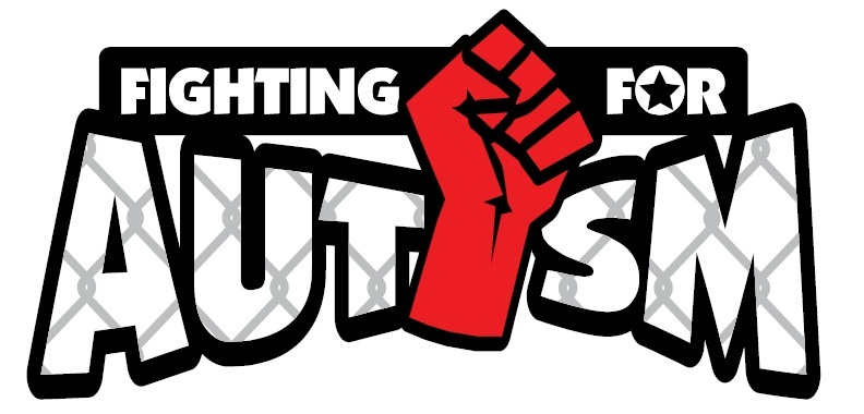 Winning the Fight for Autism