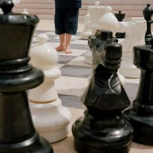 autism_chesspiece