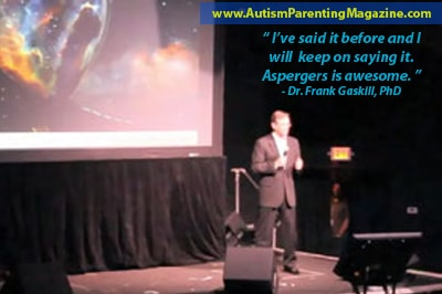 autism_asperger_dr.frank_gaskill
