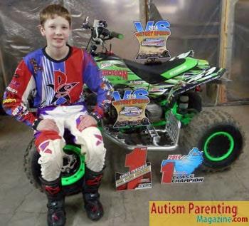 autism_asperger_mx_racing_chris_furches