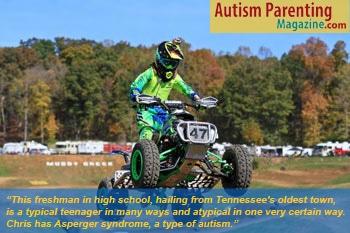 autism_aspergers_mx_racing