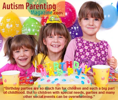 autism_birthday_party