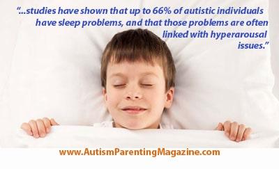 autism_sleep_study