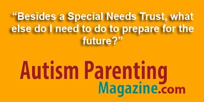 autism_special_needs_plan