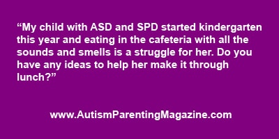 autism_kindergarten_asd_spd_cafeteria