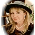 Cindy Stringer Wismer