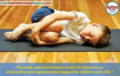 creating inner peace the benefits of yoga for children