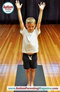 autism-yoga-boy