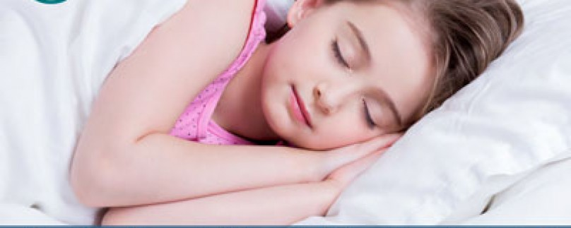 Helping Your Child with Autism Sleep: An Overview of Sleep Hygiene and Behavioral Strategies
