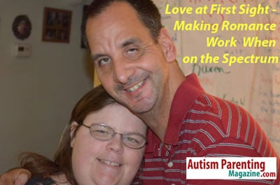 couple_love_autism_spectrum