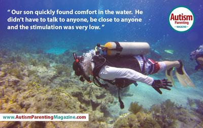 autism-scuba-diving