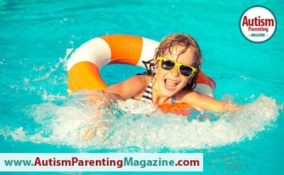 autism-girl-swimming