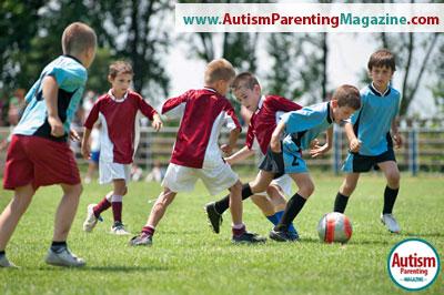 autism-soccer-boys
