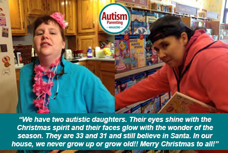 autism_daughters