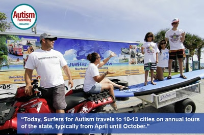 family_surfing_autism