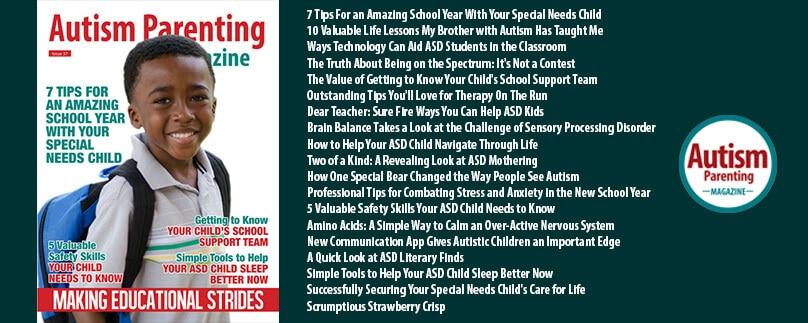 featured_image_Autism_Parenting_Magazine_Issue_37