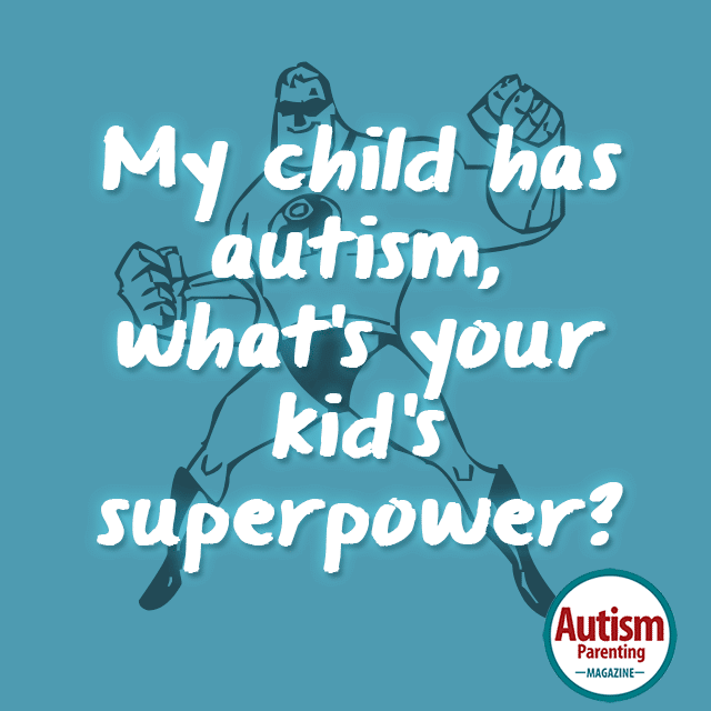 autism_quote_superpower