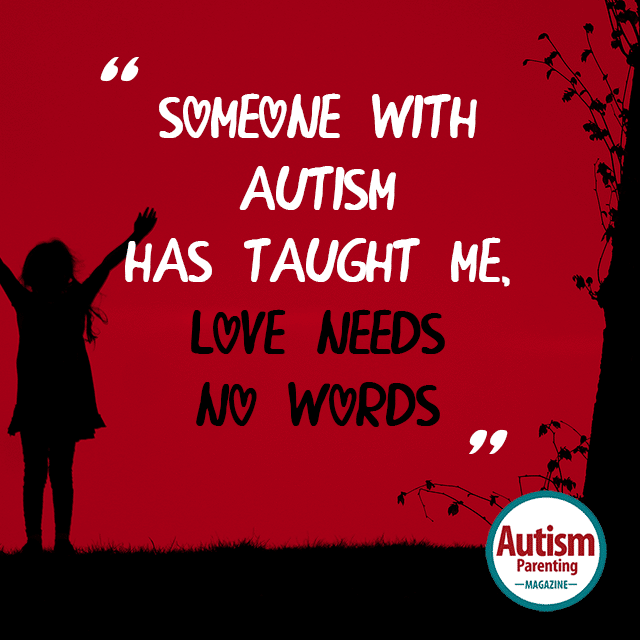 autism_quote_love